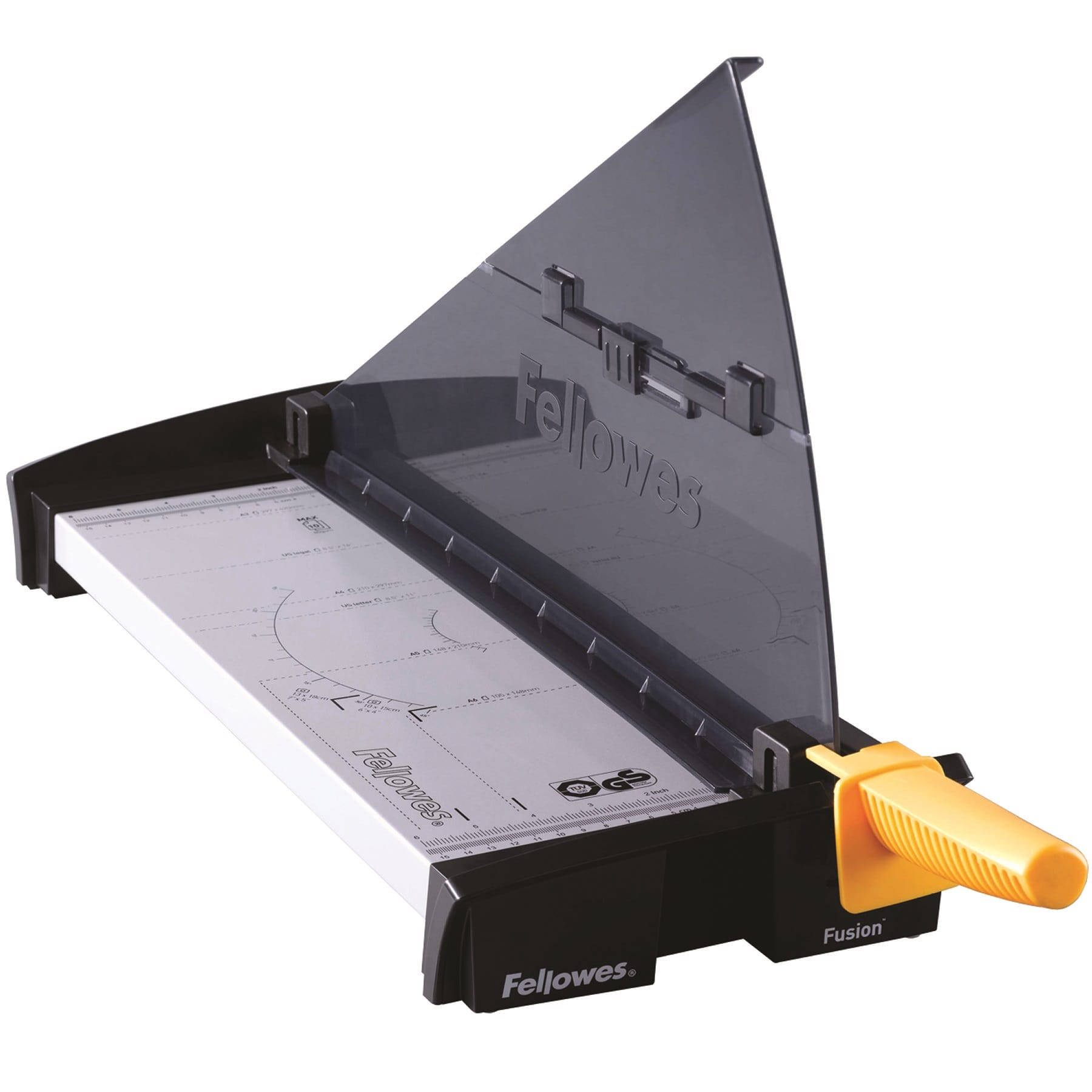 Guillotine A3 10 sheets