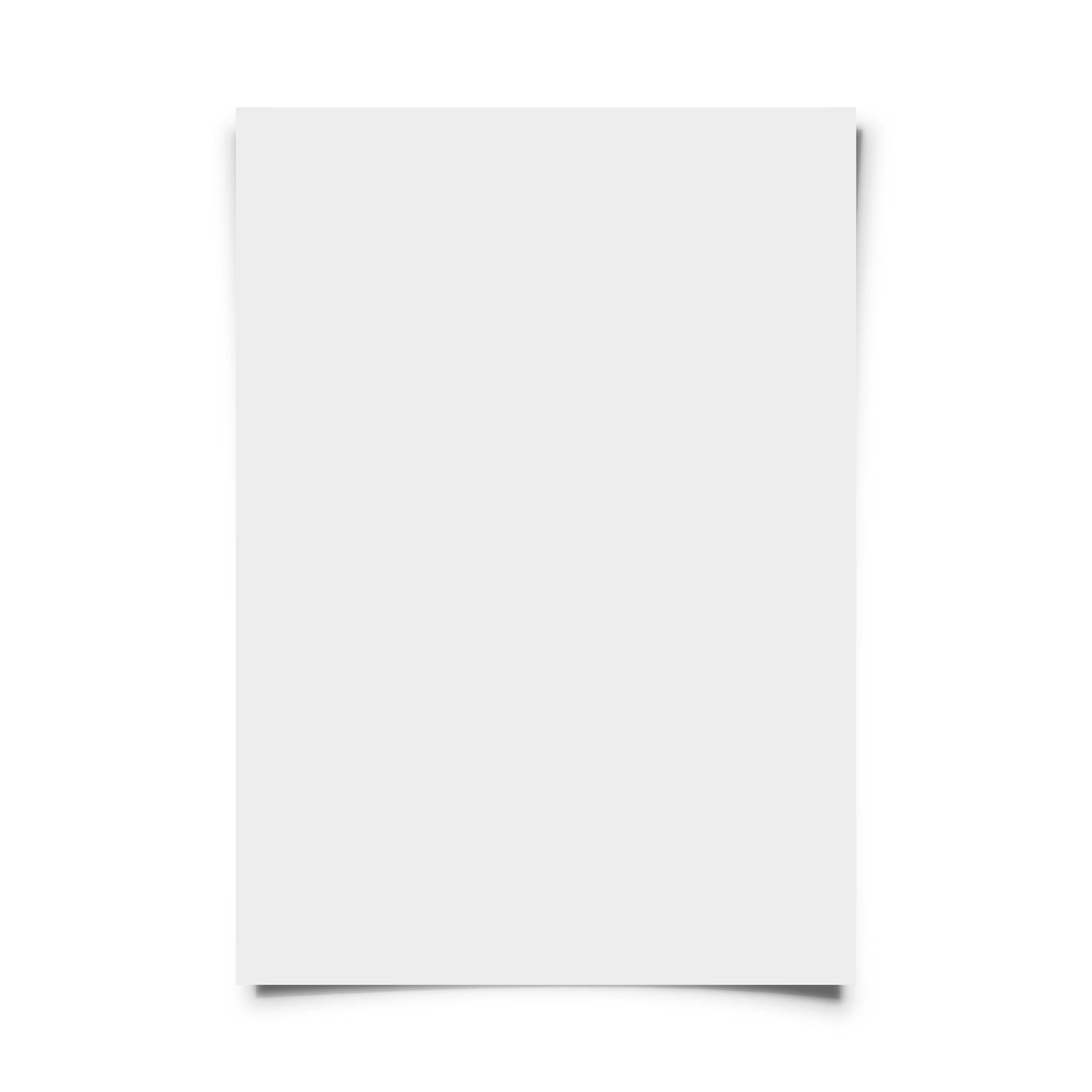 A4 Gloss Photo Paper 150gsm x 20 sheets