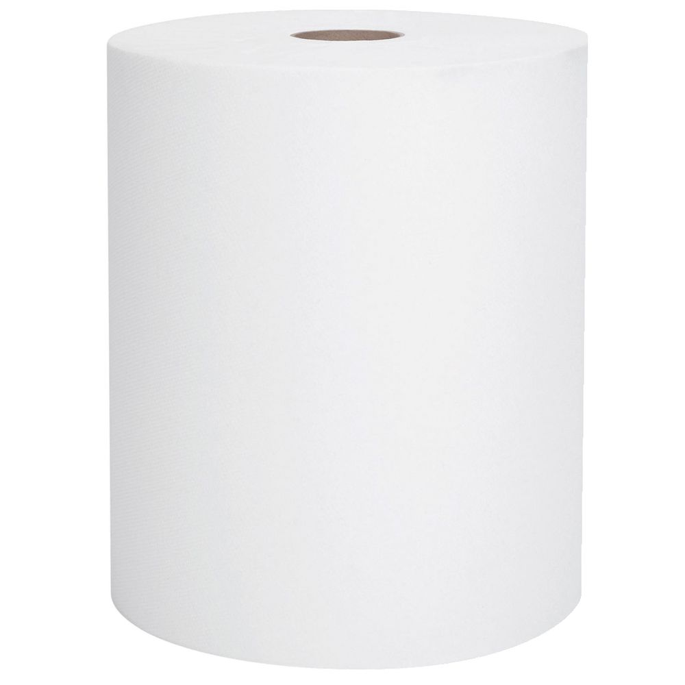 Refill for Hand Towel Dispenser 160mtrs x 6 rolls