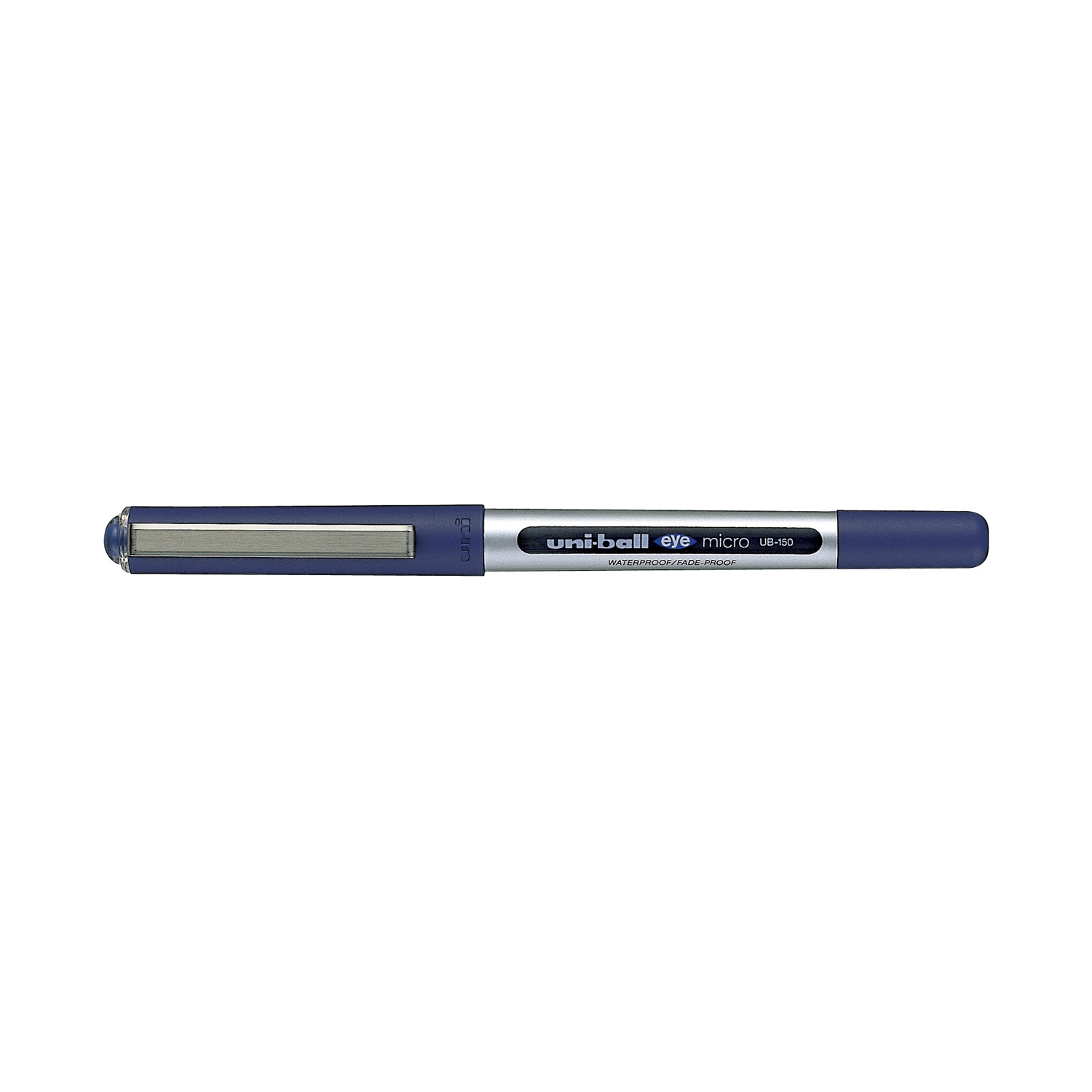 Uni-Ball Eye Rollerball 0.5mm Blue