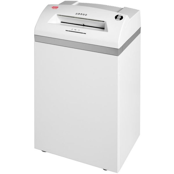 intimus-120-cc3-office-shredder